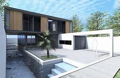 Images for maison moderne plain pied bordeaux shopcheap6hot8.ml