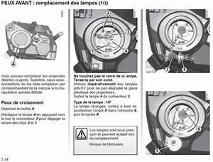 Ampoule Feu De Croisement Scenic 2 : dusterteam forum dacia duster 4x4 suv crossover dacia by renault 4x4 low cost ~ Medecine-chirurgie-esthetiques.com Avis de Voitures