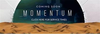 Momentum Sermon Series Potential Church Churchsermonseriesideas