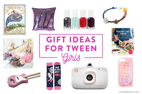 Gift Ideas For Tween Girls Painting An Interior Door Home Paint Colors Exterior Types Of For Walls Mediterranean Glitter How Much To A House Color Best Spray Car Plastic