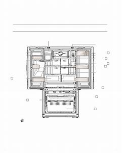 Samsung Rf267abbp  Xaa User Manual  Ver 0 2   Page 26  As