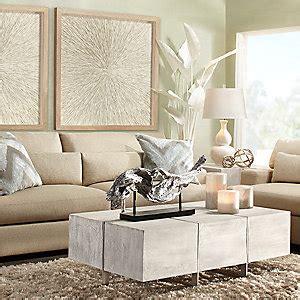 living room furniture inspiration  gallerie