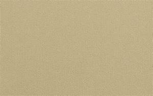 FREE 20+ Simple Plain Backgrounds in PSD   AI