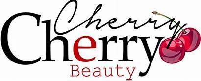 Cherrycherrybeauty Makeup Eyes Looks