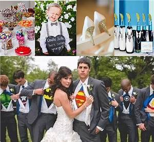 Emejing funny wedding picture ideas contemporary styles for Wedding photo ideas list