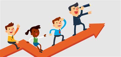 traits  future leaders   insperity