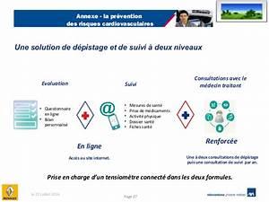 Suivi Dossier Prime A La Conversion : axa r ponse l 39 appel d 39 offres renault ~ Medecine-chirurgie-esthetiques.com Avis de Voitures