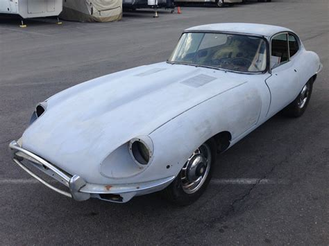 E Type Jaguars For Sale by 1971 Jaguar E Type Series Two For Sale