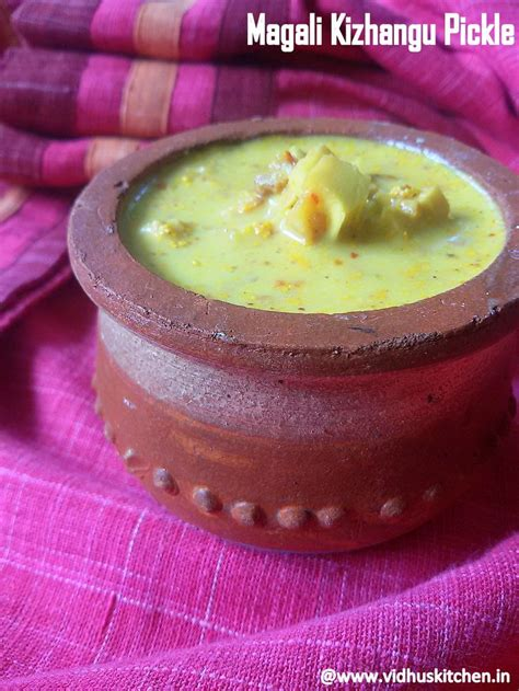 tamil cuisine recipes 20 best images about tamil brahmin food on
