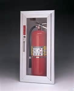 larsens extinguisher cabinets 2409 r7 triangle inc warehouse clearance sale larsen s