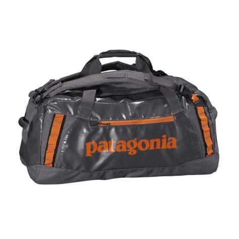 Patagonia Boat Bag by Patagonia Black Duffel Bag Patagonia Luggage