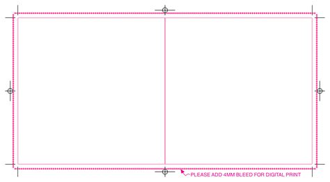 cd art template blank cd cover template
