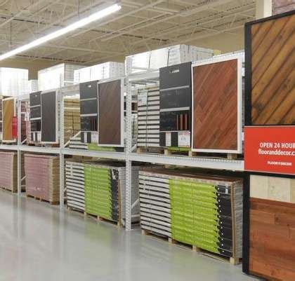 Floor And Decor by Floor And Decor Reviews Glassdoor