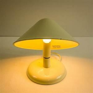 Lampe Italienne Pipistrello : lampe italienne vintage en m tal goffredo reggiani 1960 design market ~ Farleysfitness.com Idées de Décoration