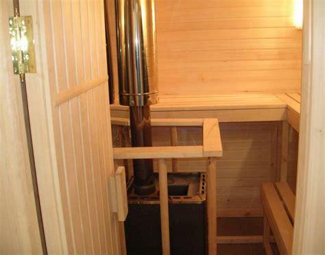 bardage bois exterieur pas cher bardage exterieur pvc pas cher 224 poitiers devis gratuit maison en bois entreprise iqnoki