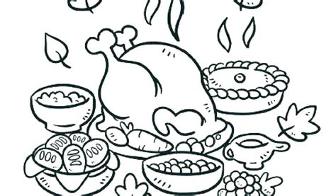 Give Thanks To The Lord Bible Verse Coloring Page Thanksgiving Bible Coloring Pages Give Thanks To The Lord