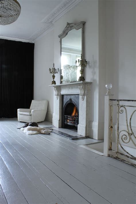 shabby chic floorboards 58 best vintage shabby chic floorboards images on
