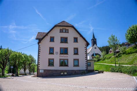 eisenbach reisetraum schwarzwald