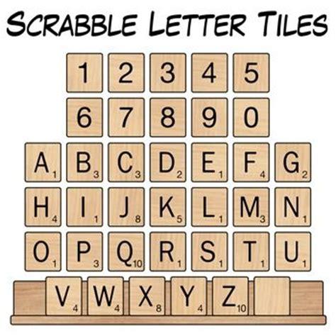scrabble letter tiles clip art woods clip art and art