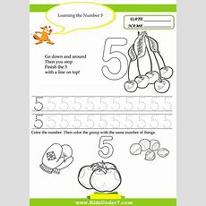 Worksheetsforchildrenlearningactivitiestoddlersprintable Learning Activities For Toddlers