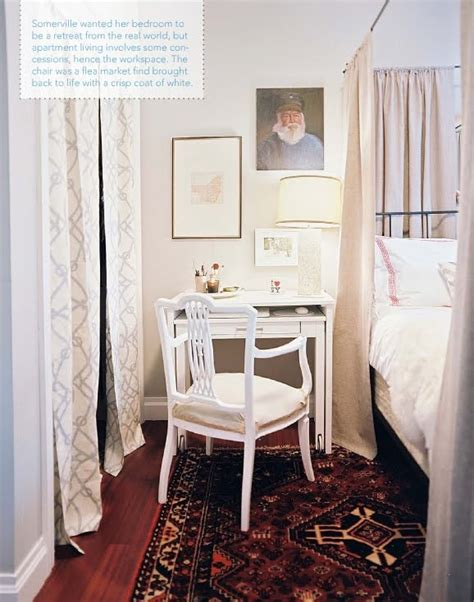 desk and bed in small room small bedroom desk small desk ideas pinterest