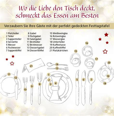 tisch eindecken gastronomie tisch eindecken leicht gemacht tisch und k 252 che