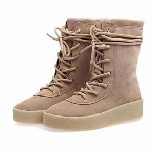 2017 new women winter snow boots genuine leather flat with ...