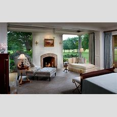 Home And Interior Design  Home And Interior Design