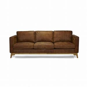 192 best sofas images on pinterest sofas canapes and couch With canape microfibre cuir vieilli
