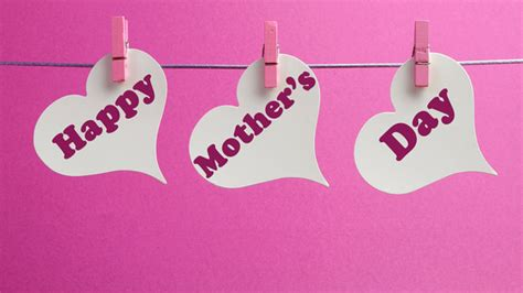 mothers day things to do treat your mum on mother s day perth aroundyou