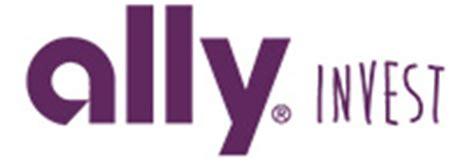 ally invest review stockbrokerscom
