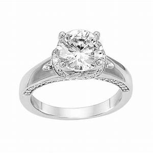 pin by karleigh ray warner on engagement rings pinterest With fred meyer wedding rings