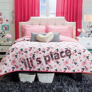 Teens, Twin, And, Queen, Love, Comforter, Set, With, Matching