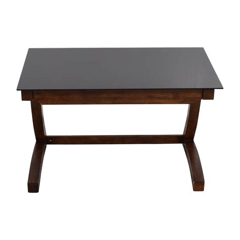 raymour and flanigan desk chairs round tables buy