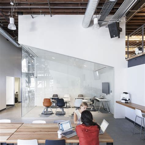 creative office space ideas inspiring office meeting rooms reveal their playful designs