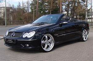 Mercedes Clk Tuning : lowering system of the highest quality for your mercedes ~ Jslefanu.com Haus und Dekorationen