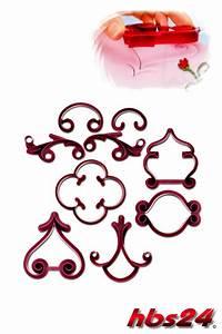 Torten Dekorier Set : torten dekorieren arabeske ornament pr ge dekor set hbs24 ~ A.2002-acura-tl-radio.info Haus und Dekorationen