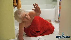 Bathroom safety for seniors critical aspects to keep in for How to make bathroom safe for elderly