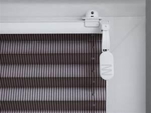 Fertighaus Preisvergleich Schlüsselfertig : dachfenster rollo ohne bohren dachfenster rollo ohne ~ Sanjose-hotels-ca.com Haus und Dekorationen