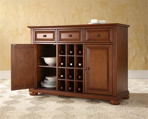 Sideboards Best Sideboards Buffets Long Buffet Cabinet