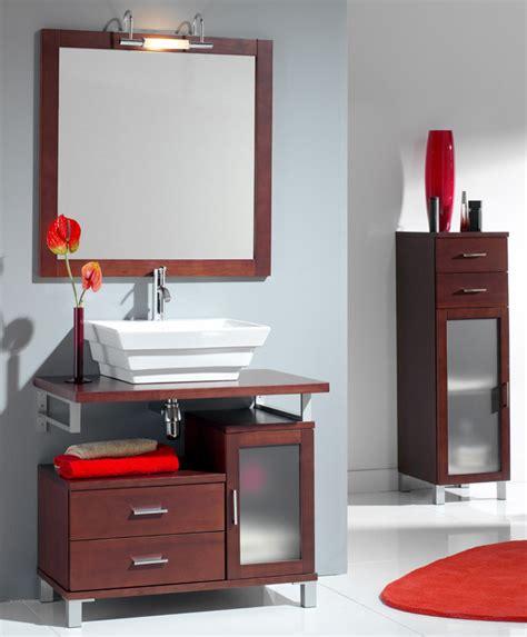 comprar muebles de bano muebles para cuartos de baño