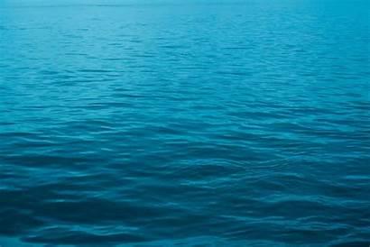 Water Ocean Background Sea Marine Boat Logged