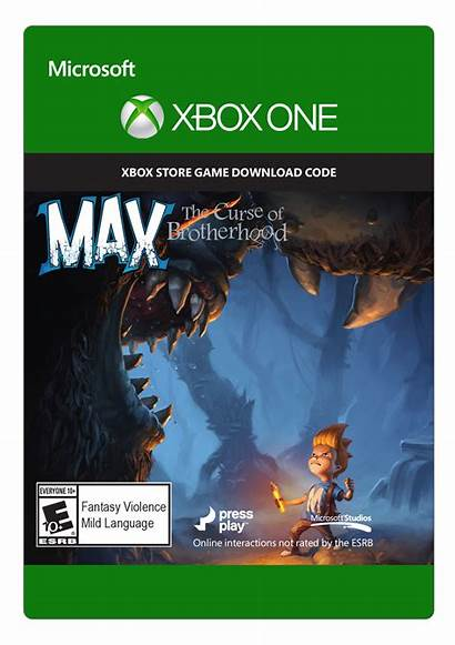 Xbox Digital 360 Codes Cards Microsoft Tell
