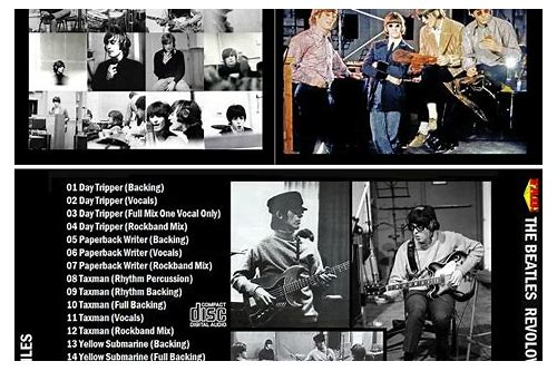 Beatles mogg files download :: pecentmaterp