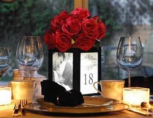 Table Centerpieces, Wedding Centerpiece, Banquet