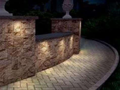 cast lighting engineered wall light kit hazel s likes