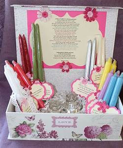 17 best images about wedding shower gifts on pinterest With best wedding shower gifts ever