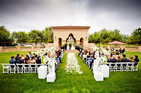North County San Diego Wedding Venues (2018 Master List)  Ync. Wedding Facilities In Pa. Wedding Budget For 80 Guests. Wedding Rings Vector. Wedding Directory Mcallen. Best Wedding Dress.com. Wedding Shower Gifts For Morning. Wedding Centerpieces Orchids In Water. Cheap Wedding Venues Gloucestershire