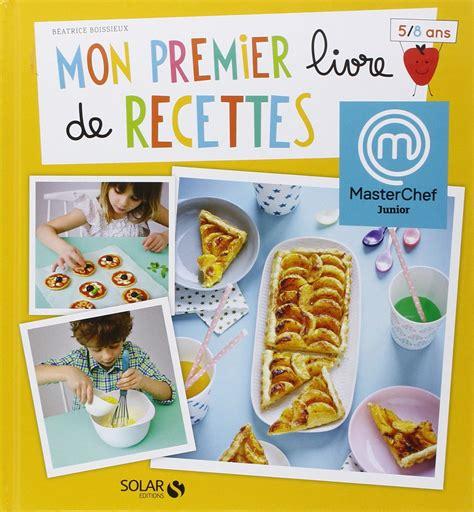 livre cuisine pour enfants quelques liens utiles
