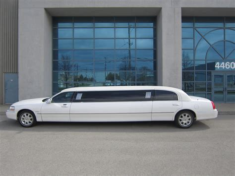 Limo Ride by Never Been In A Limo 2014 Should Be Your Limo Ride
